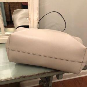 Fendi Bags - Authentic Fendi Monster Eyes bag